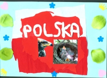 Zdjęcie jest własnością Książnicy Beskidzkiej w Bielsku-Białej