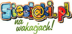 logo-Sieciaki-na-wakacjach-300x141